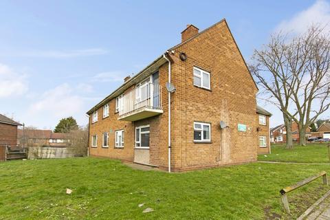 1 bedroom ground floor flat for sale - Dart Street, Birmingham, B9