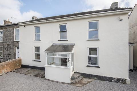 3 bedroom house for sale - Higher Brea, Camborne