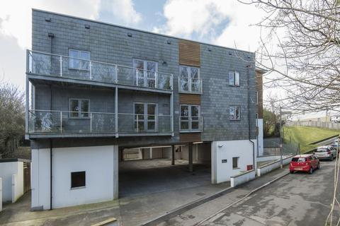 1 bedroom apartment for sale - Hillside Road, Falmouth