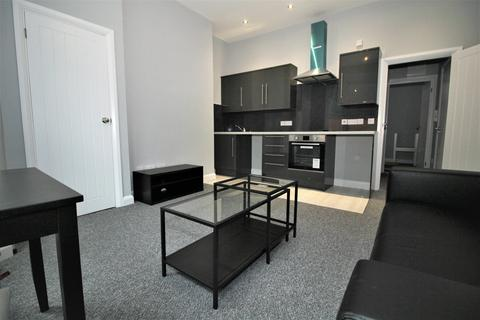 1 bedroom flat to rent - Aylestone Road , Near LRI, Leicester