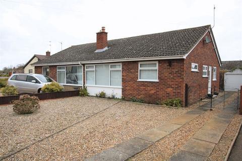 3 bedroom bungalow for sale - Coppice Avenue, Hellesdon, Norwich