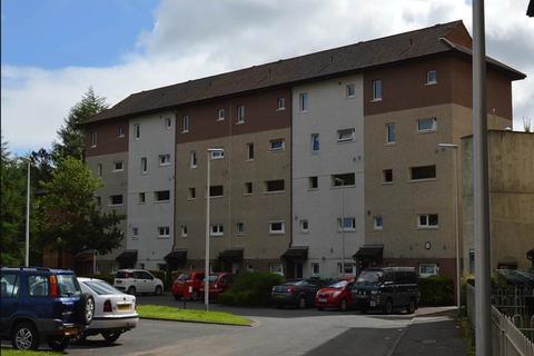 1 bedroom flat to rent - 34 Speckled Wood Court, Dunbar Park,