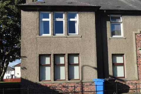 2 bedroom flat to rent - 42A Kenmore Terrace, Dundee,