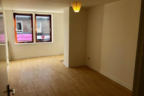 3 bedroom flat to rent - Lochee, Dundee,
