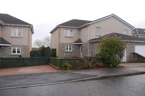 2 bedroom house to rent - Parkview, , Arbroath