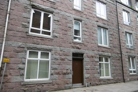 1 bedroom ground floor flat to rent - 10a Raeburn Place, Aberdeen AB25 1PS