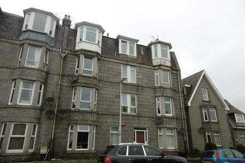 2 bedroom flat to rent - 13 Erskine Street, Top Floor, Aberdeen AB24 3NP
