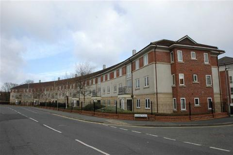 2 bedroom apartment for sale - Duchess Place, Chester