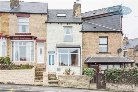 3 bedroom terraced house for sale - Walkley Lane, Walkley, Sheffield, S6