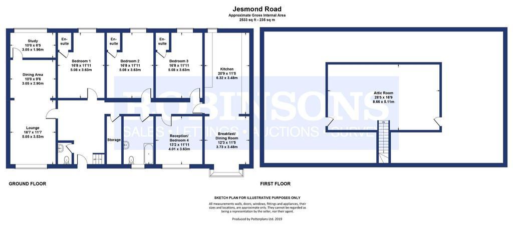 Floorplan: 28 A Jesmond Road.jpg