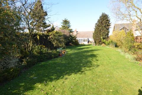 2 bedroom semi-detached bungalow for sale - Falkenham Road, Kirton
