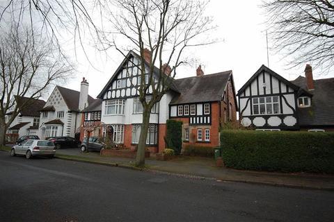 1 bedroom apartment to rent - Flat 3, 4 Newbridge Avenue, Newbridge, Wolverhampton, WV6