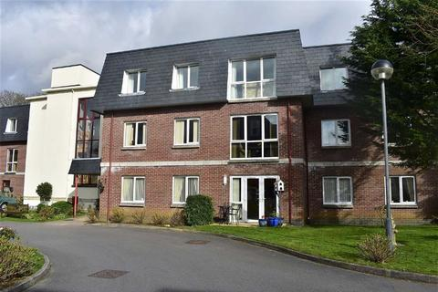 2 bedroom apartment for sale - Willow Court, Clyne Common, Swansea