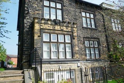 1 bedroom flat to rent - Cardigan Road, Headingley