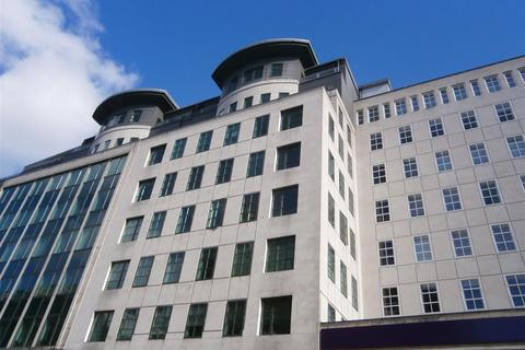 1 bedroom flat to rent - Park House Apartments, Park Row, City Centre