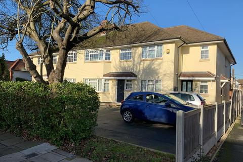 1 bedroom apartment to rent - Fourth Avenue, Chelmsford, CM1