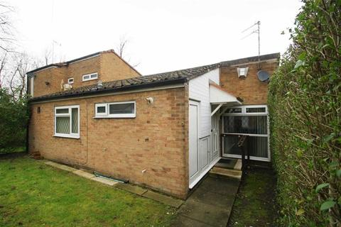 2 bedroom semi-detached bungalow for sale - Lime Walk, Wilmslow