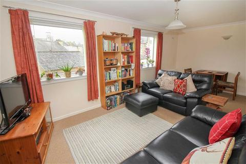 2 bedroom terraced house for sale - Allars Crescent, Hawick, Hawick