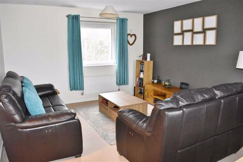 2 bedroom flat for sale - Phoebe Road, City and County of Swansea, Pentrechwyth