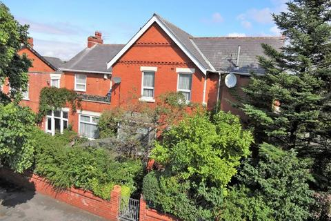 4 bedroom semi-detached house for sale - Preston Road, Lytham