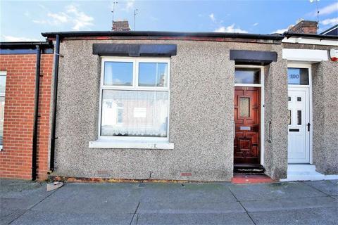 2 bedroom cottage for sale - Neville Road, Pallion, Sunderland, SR4