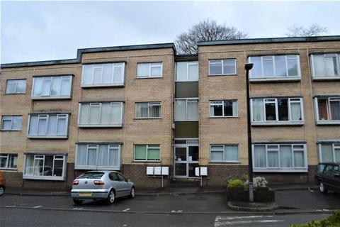 2 bedroom apartment for sale - Long Oaks Court, Sketty, Swansea
