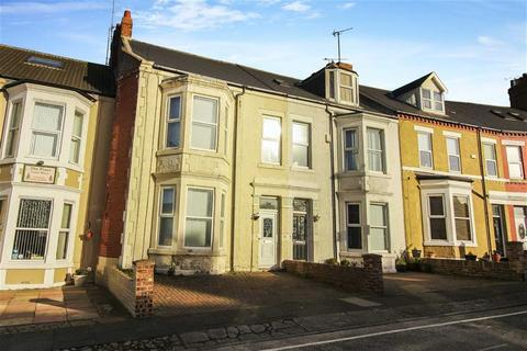 4 bedroom terraced house for sale - North Parade, Whitley Bay, Tyne And Wear
