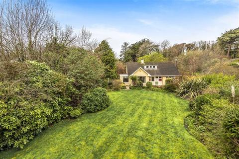 4 bedroom detached house for sale - Perranporth, Cornwall, TR6