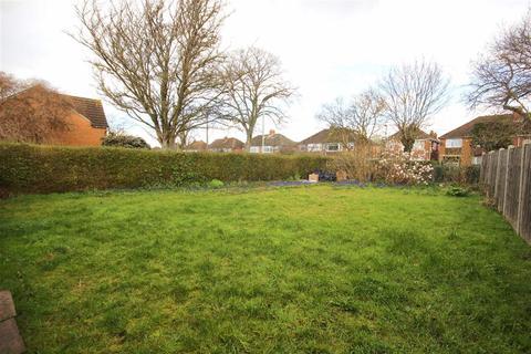 3 bedroom property with land for sale - Netherwood Gardens, Arle, Cheltenham, GL51