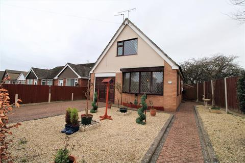 2 bedroom detached house for sale - Coniston Road, Formby, Liverpool
