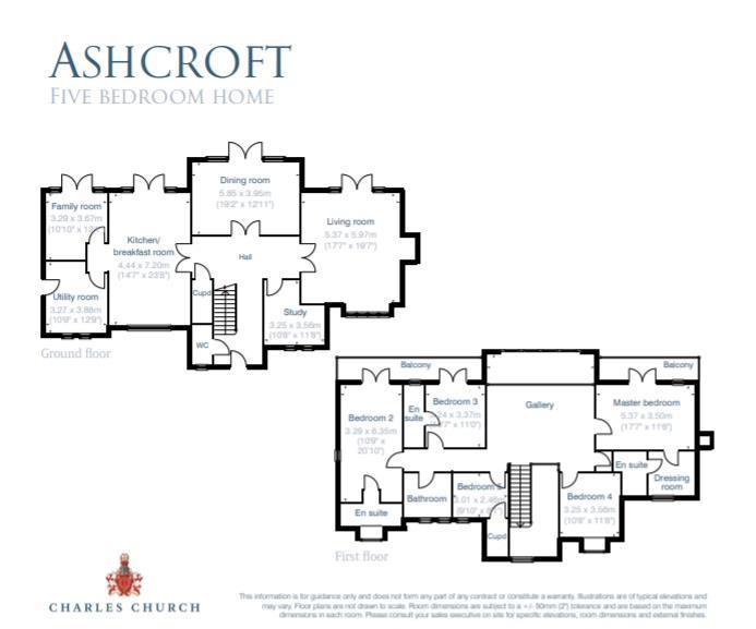 Floorplan: Ashcroft Floorplan.jpg