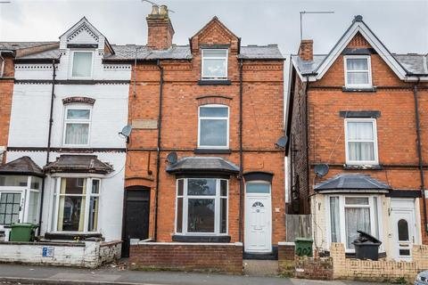 5 bedroom terraced house for sale - Mount Pleasant, Redditch