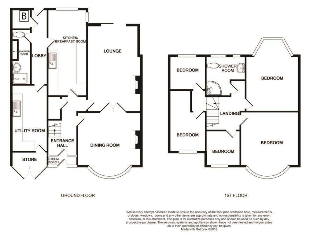 Floorplan: Floorplan copy.jpg