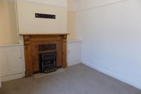 2 bedroom house to rent - Neath