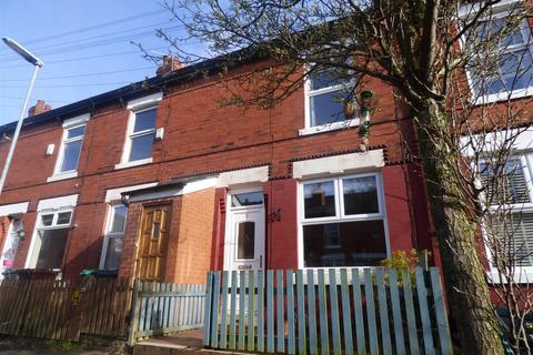 2 bedroom house for sale - Attercliffe Road, Chorlton Green