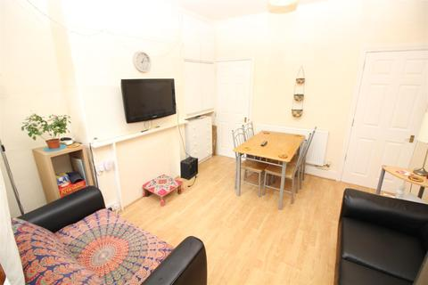 3 bedroom house to rent - 3 bed - 29 Ramsey Road, Sheffield
