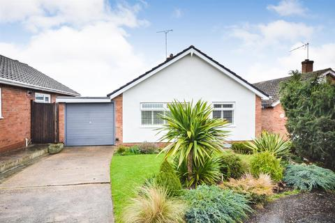 2 bedroom bungalow for sale - Runsell View, Danbury