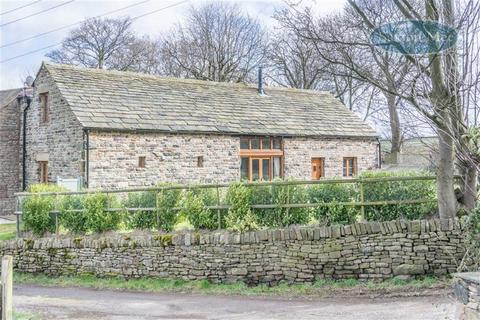 3 bedroom barn conversion for sale - Throstle Nest, Storrs, Sheffield, S6