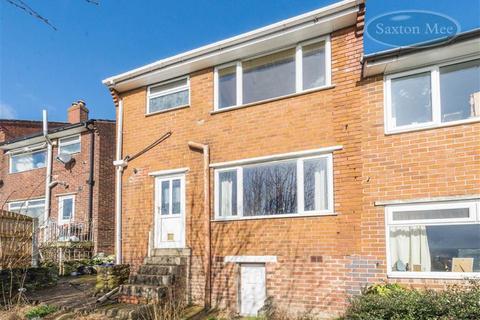3 bedroom semi-detached house for sale - Sandstone Avenue, Wincobank, Sheffield, S9