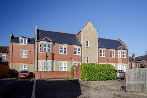 2 bedroom apartment for sale - Rupert Court, Newburn