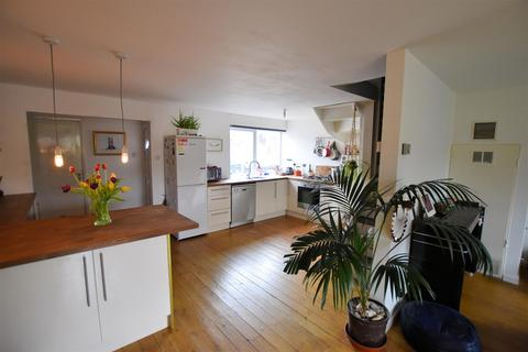 3 bedroom townhouse for sale - Appleby End, Reading