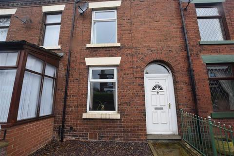 2 bedroom terraced house for sale - Cheetham Hill Road, Dukinfield