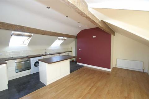3 bedroom flat to rent - Cross Green Lane, Leeds