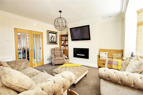 2 bedroom end of terrace house for sale - Horsley Vale, South Shields, Tyne And Wear