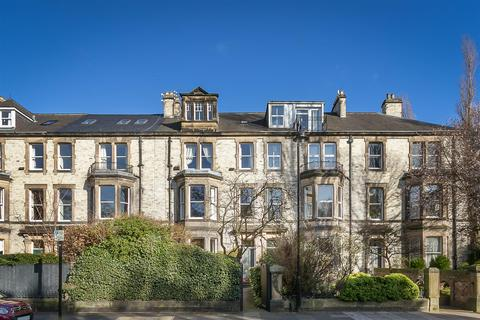 7 bedroom terraced house for sale - Brandling Park, Jesmond, Newcastle upon Tyne