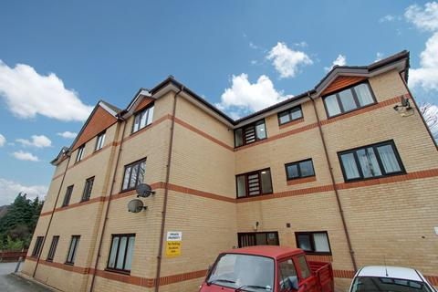1 bedroom apartment for sale - Nightingale Grove, Southampton, SO15