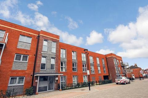 2 bedroom apartment for sale - Meridian Way, Northam, Southampton, SO14