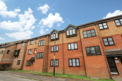 1 bedroom flat for sale - Brunel Road, Southampton, SO15