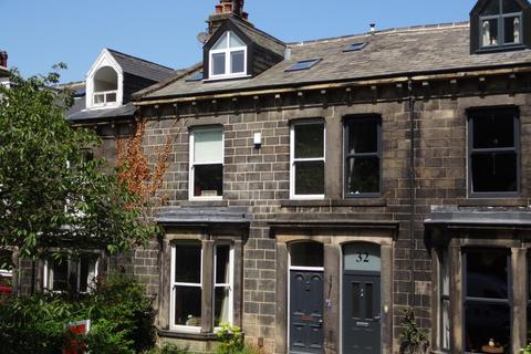 5 bedroom terraced house for sale - Micklefield Lane, Rawdon