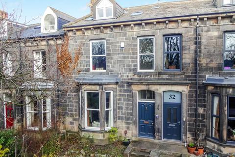 5 bedroom terraced house for sale - Micklefield Lane, Rawdon